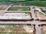 Land in Centurion now available