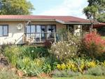 3 Bedroom House in Sabie