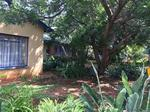 4 Bedroom House in Mokopane