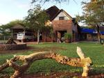 4 Bedroom House in Thabazimbi