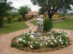 30 Bedroom House in Vredefort