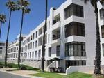 Apartment For Sale in Mossel Bay Central, MOSSEL BAY