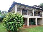3 Bed Ballito House For Sale