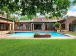 3 Bedroom House in Lonehill