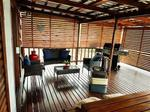 Sabie Vacation House