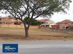 Land in Uitenhage now available