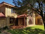 4 Bed Bester House To Rent