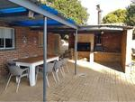 3 Bed Bester House To Rent