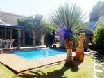 Lemon Tree Lodge Parys