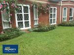 Townhouse in Pietermaritzburg now available