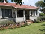 Property - Benoni West. Houses & Property For Sale in Benoni West