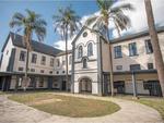 0.5 Bed Pietermaritzburg Central Apartment To Rent