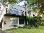 Bellville Apartment To Rent
